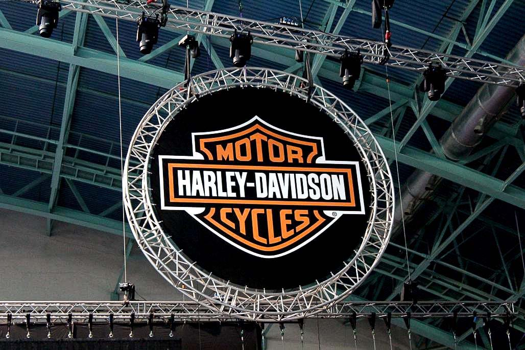 harley davidson party 2015-15
