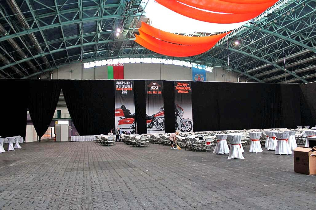 harley davidson party 2015-22