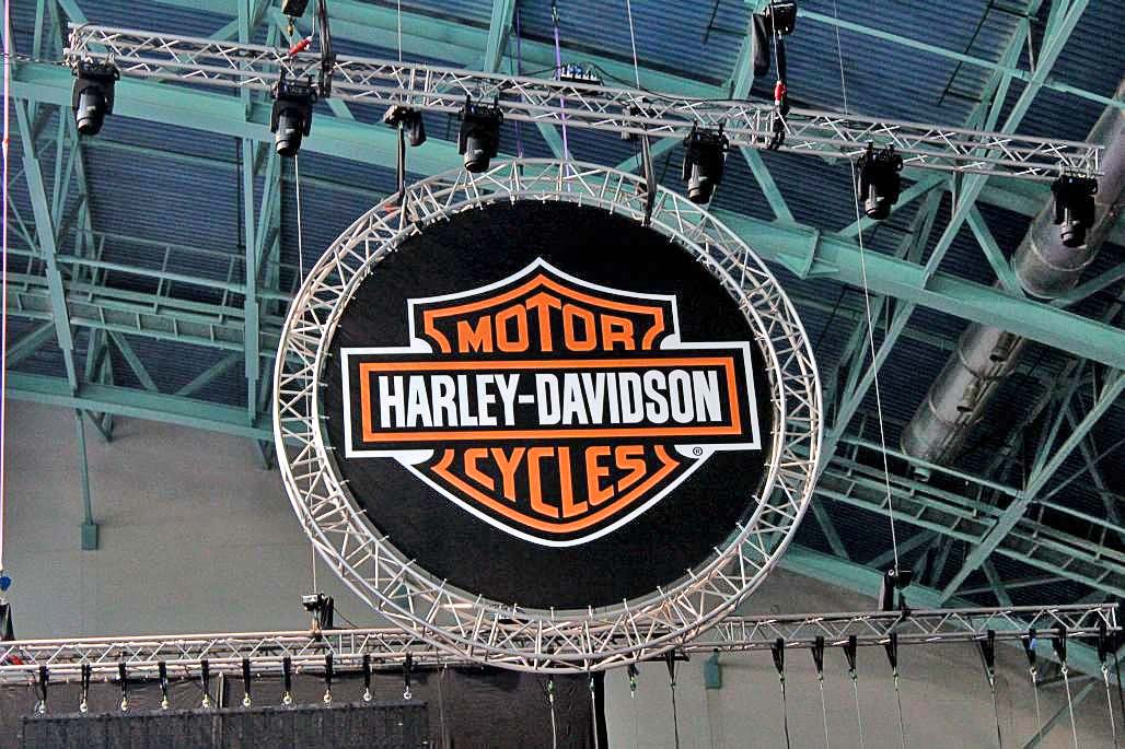 harley davidson party 2015-23