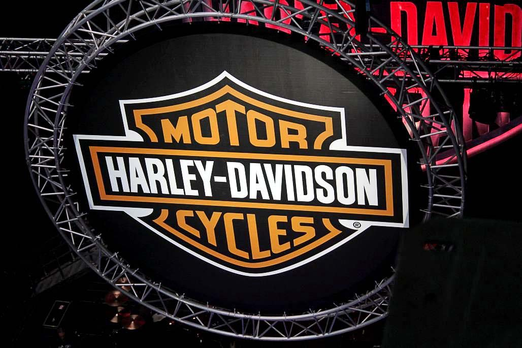 harley davidson party 2015-44