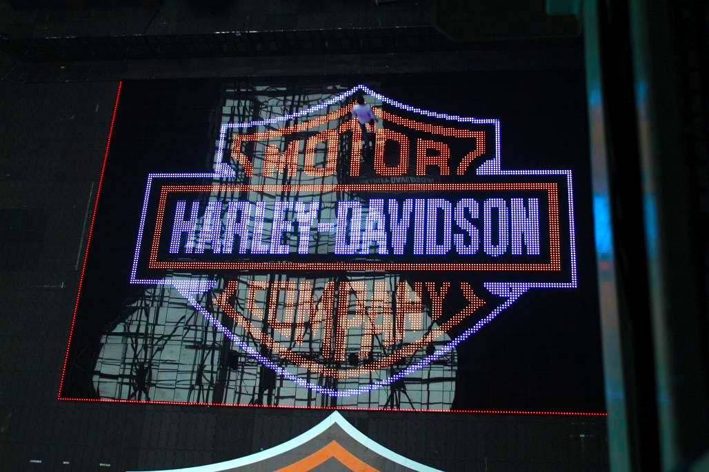 harley davidson party 2015-45