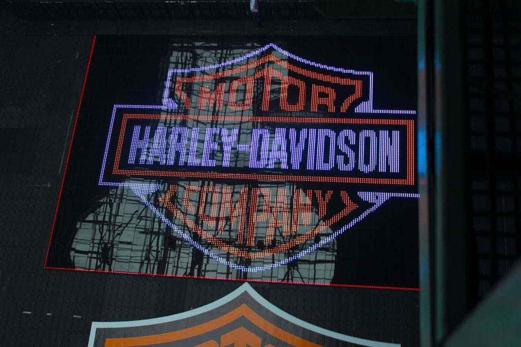 harley davidson party 2015-46