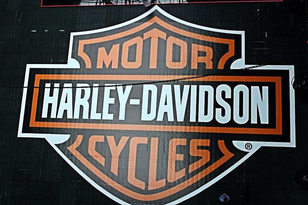 harley davidson party 2015-47