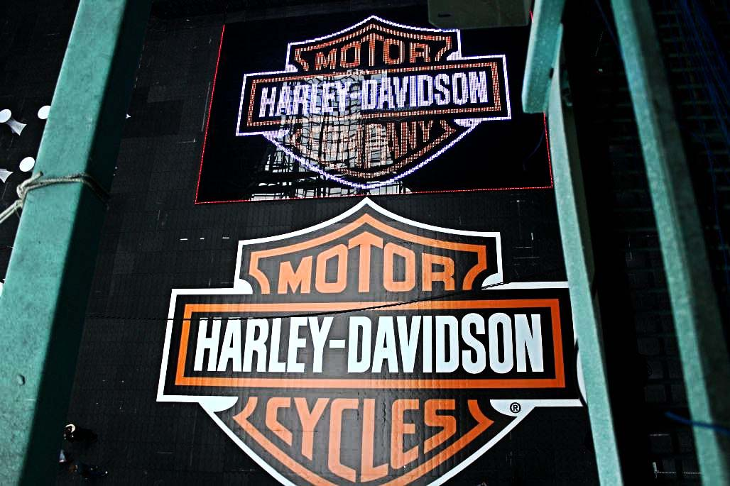 harley davidson party 2015-48