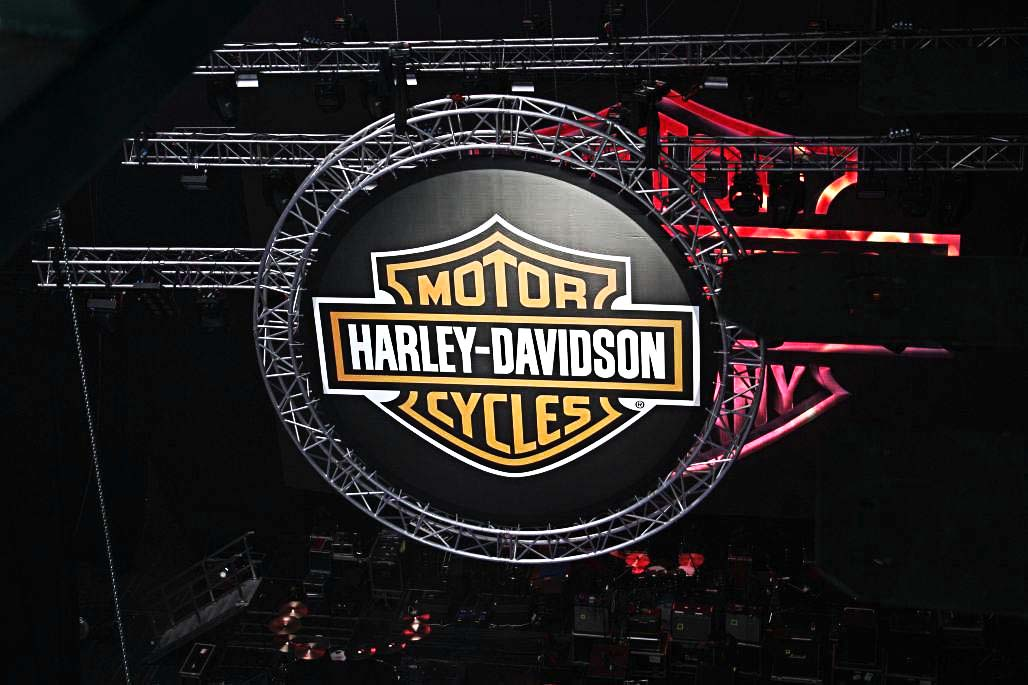 harley davidson party 2015-49